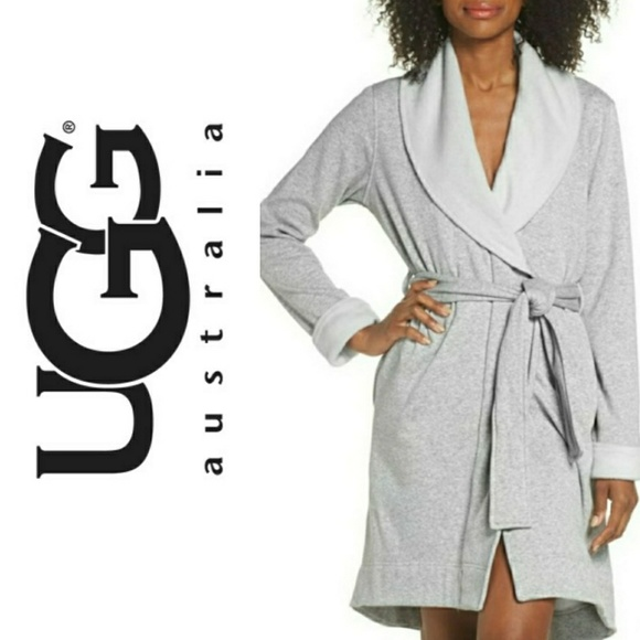 uggs blanche